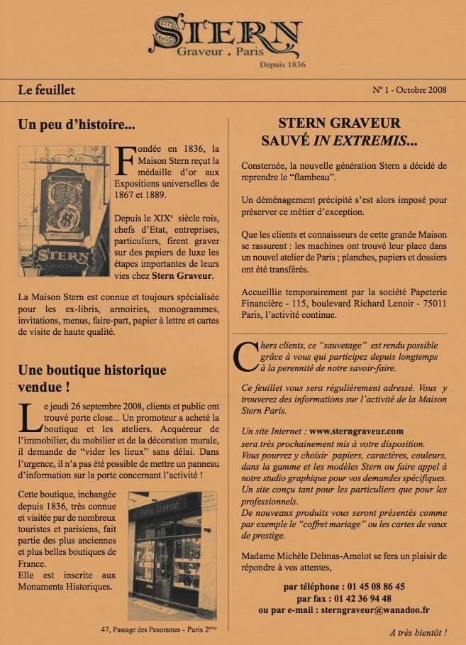 Net_stern