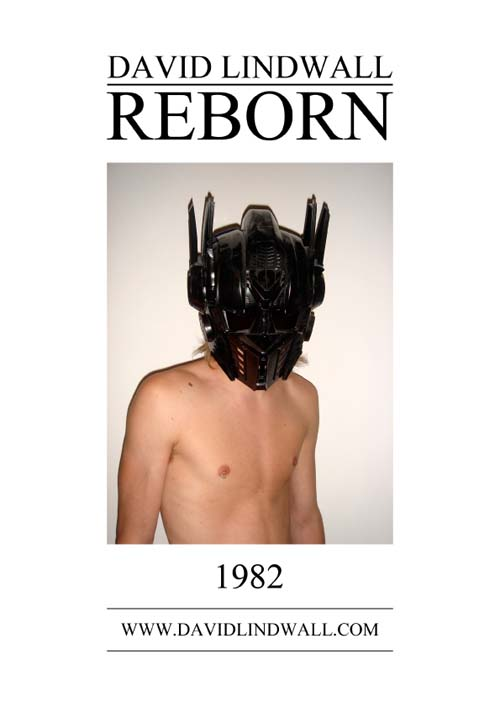 1David_Lindwall_Reborn_1982_Lookbook_cover