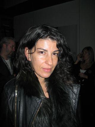 Diva Pitalla