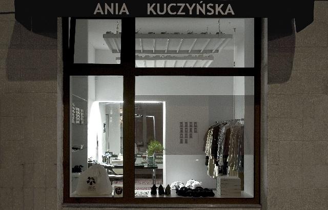 Aniakuczynska3