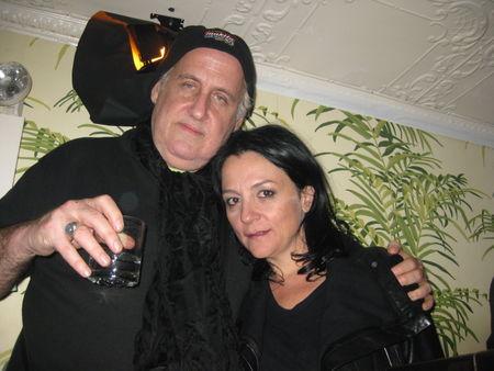 Bruce&Kelly