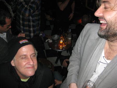 Bruce&Adrian