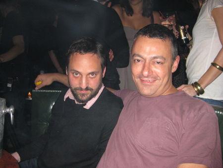 MaerRoshan&friend