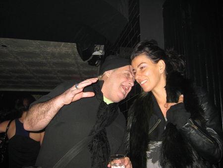 Bruce&Diva
