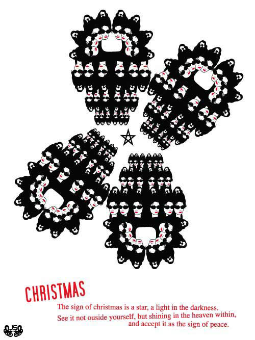 XDiane_christmas