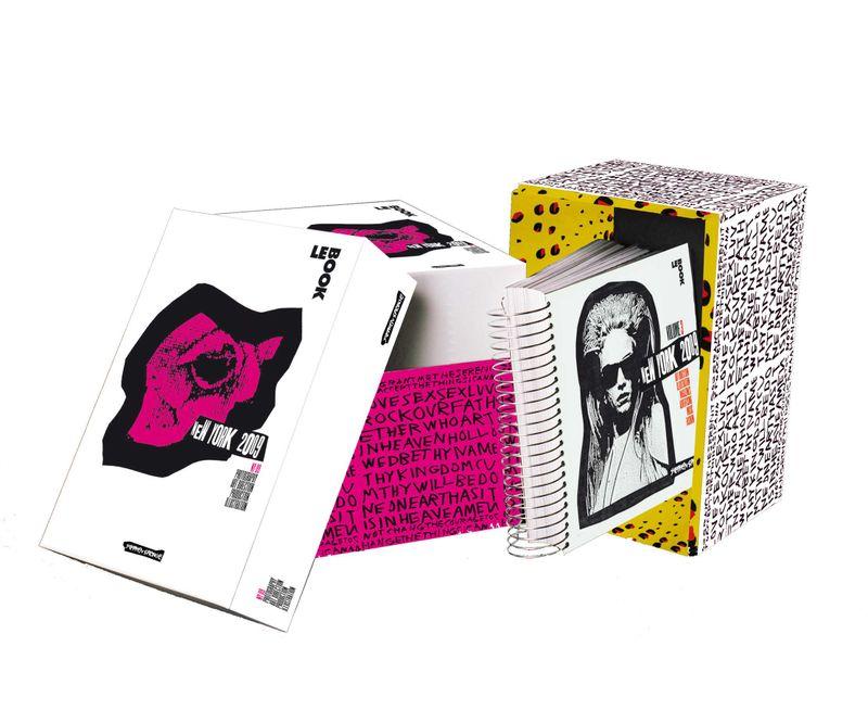 PackBook1