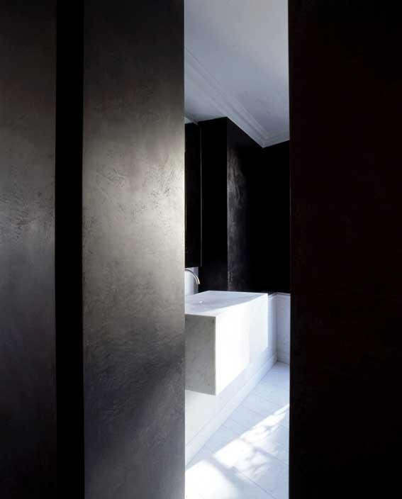 An NVU With Joseph Dirand Architect Interior Designer Photos