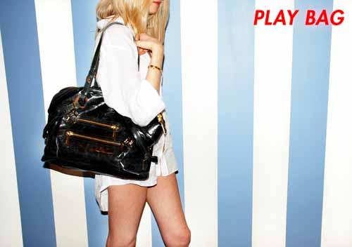 01_CORTO_playbag