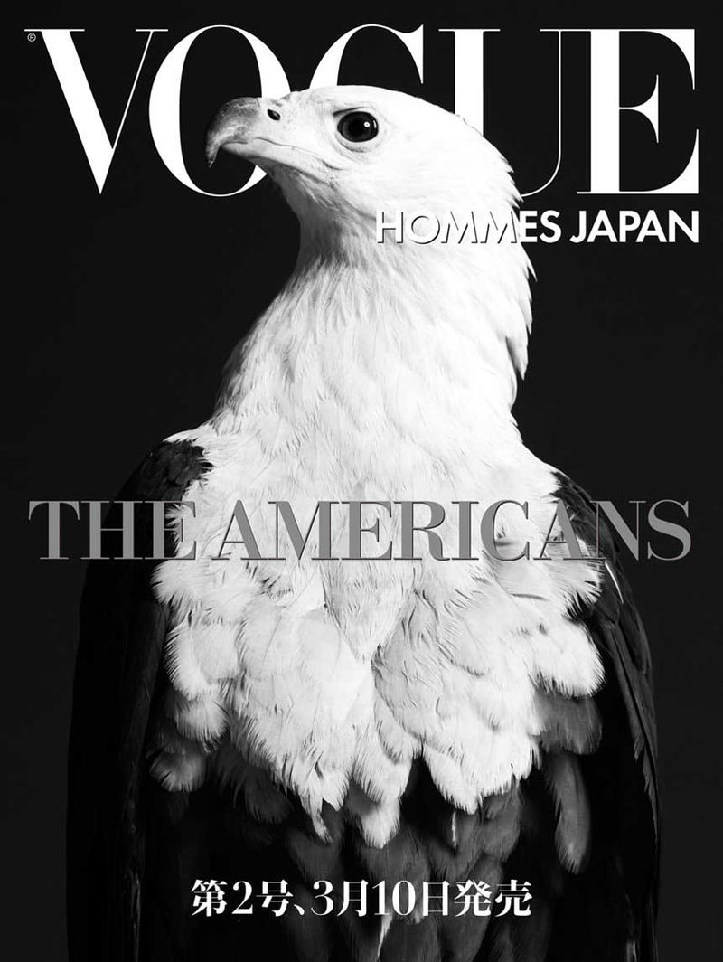 VOGUE+HOMMES+JAPAN+2-+TEASER+COVER