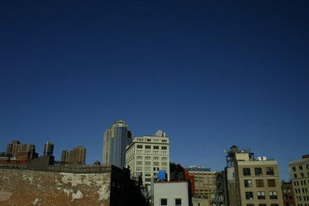 _NYC6510