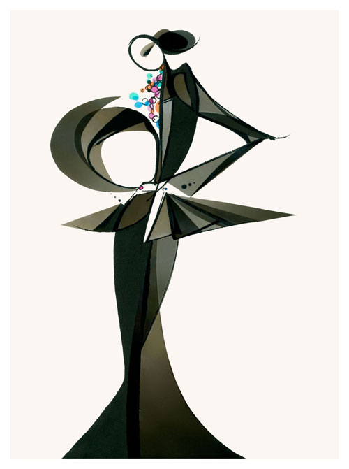 PALOMA-PICASSO-FOR-TIFFANY-&-CO.