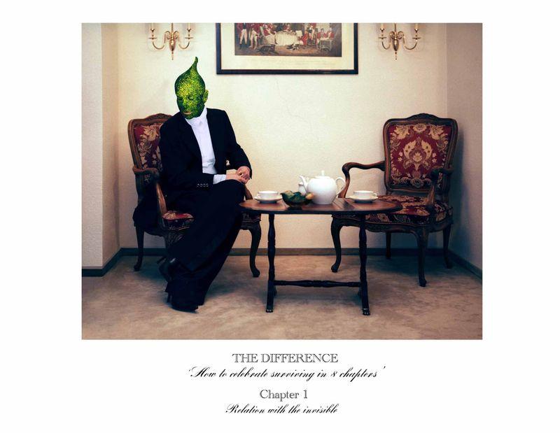 Chapter 1 frame Kopie
