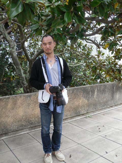 Shoji HY