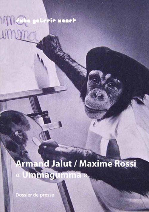 DP_Armand Jalut_Maxime Rossi_Ummagumma1