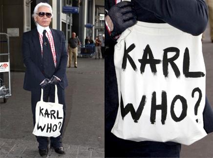 Karlwho