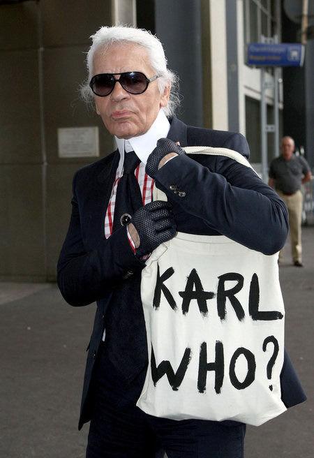 Karlwho2