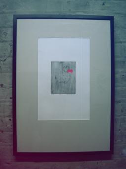 Konrad Wyrebek's artwork IMG_5321