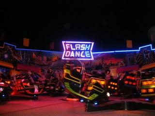 DSCF0749