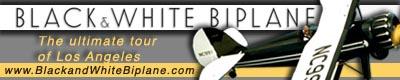 Www.blackandwhitebiplane.com copy