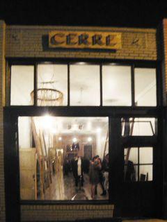 Cerre-SS10-Storefront