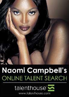 Naomi 6 center big without white border