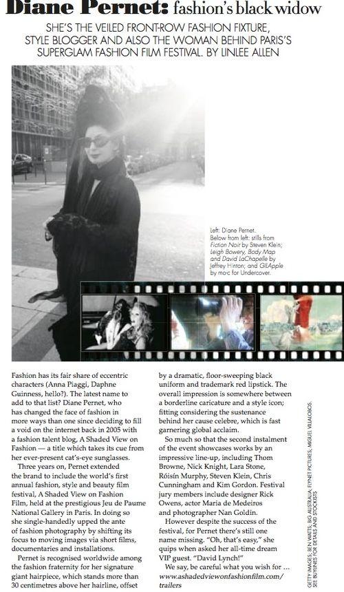 ASVOFF in Harpers Bazaar _OZ
