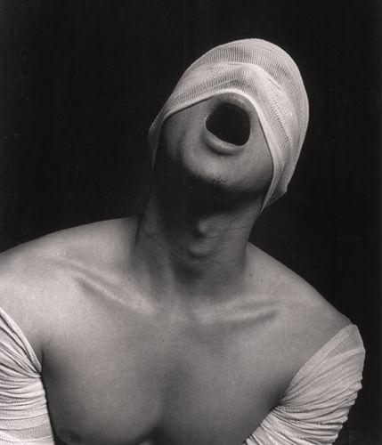SilentScream