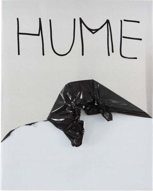 Hume152