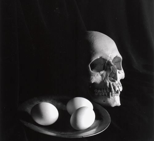 _Birth&Death