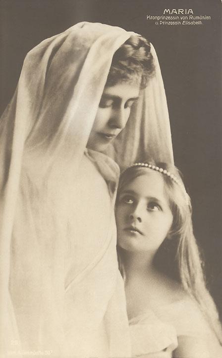Marie&Elisabeth3