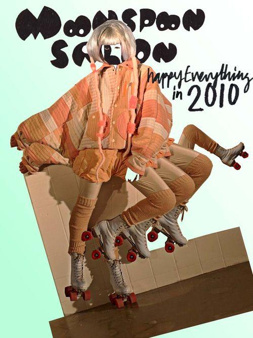 Happy-everything-2010
