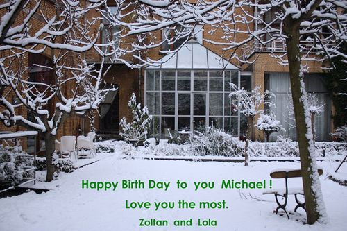 Michael's-Birth-Day.01
