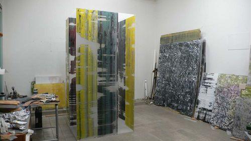 Rehnberg studio web size
