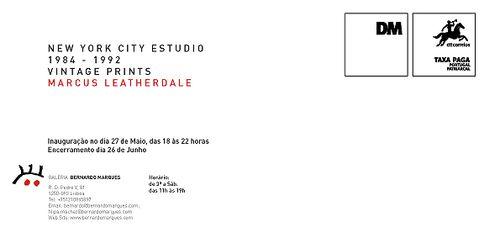 Convite-Marcus-Leatherdale-