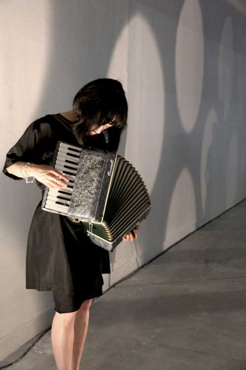 Sayoko-at-pompidou1_w