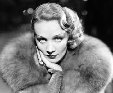 Marlene_Dietrich 2