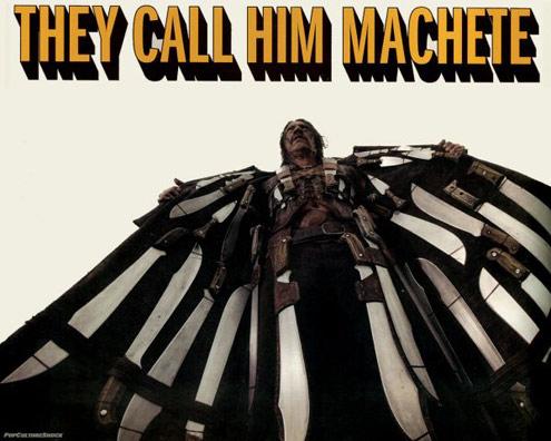 Machete02