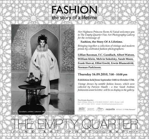 Fashion_the_story_of_a_lifetime