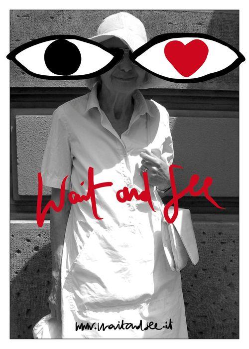 W&S-cartolina