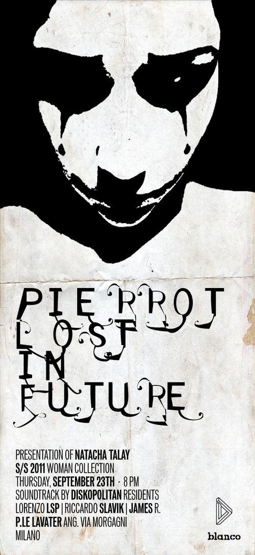 Pierrot-lost-in-future