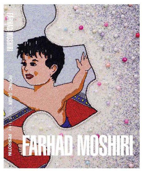 Moshiri