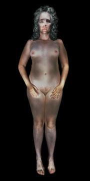 ELENA_2004