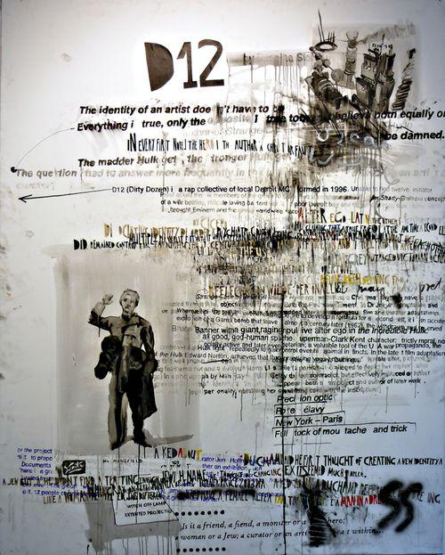 D12_web