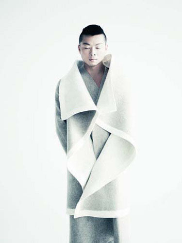 SHANG-XIA-collection-18