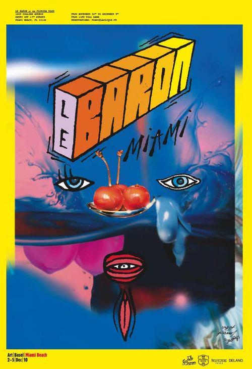 Baron2010