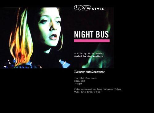 Nightbus_flyer