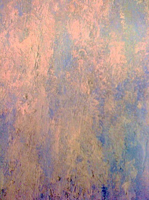 Monet 020