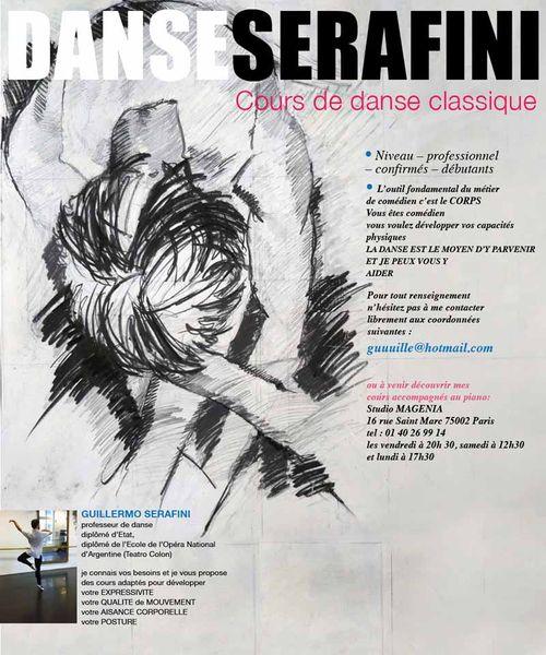 Danse-avec-Serafini-site-go