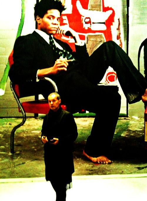 Basquiat 104