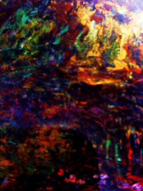 Monet 024